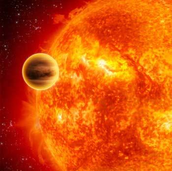 20081211152613-planeta.jpg