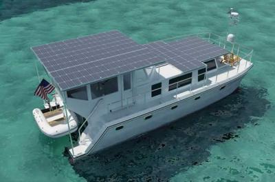 20081211160727-solarboat1.jpg