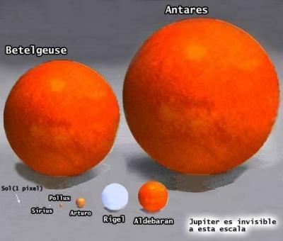 20081217205017-planetas5.jpg