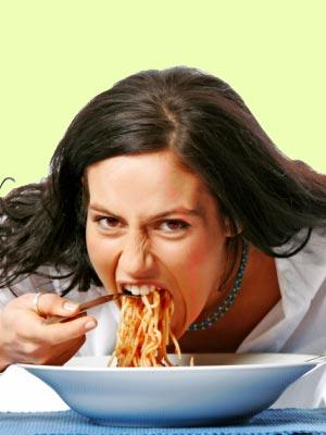 20090215213913-eating.jpg