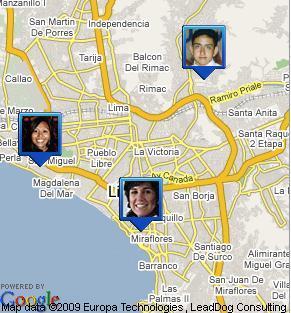 20090218201658-google-latitude.jpg
