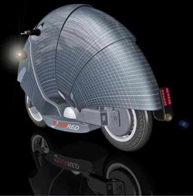 20090227185344-moto-solar.jpg