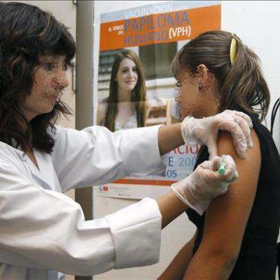 20090304130352-vacunacion-papiloma.jpg