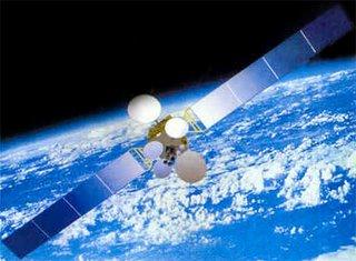 20090304151152-satelite-simon-bolivar.jpg