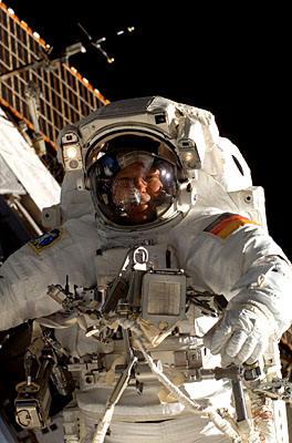 20090312204222-astronautes.jpg
