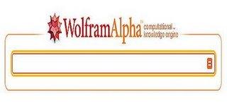 20090511184438-wolfram-alpha.jpg