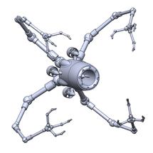 20090514145744-robot.jpg