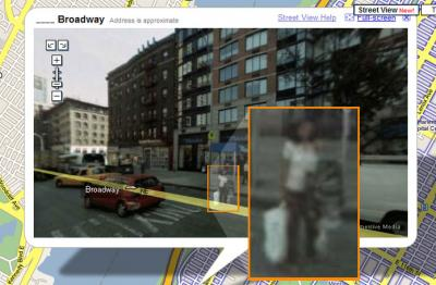 20090517225032-googlestreetview-0.jpg