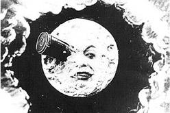 20090521104411-viatge-luna.jpg