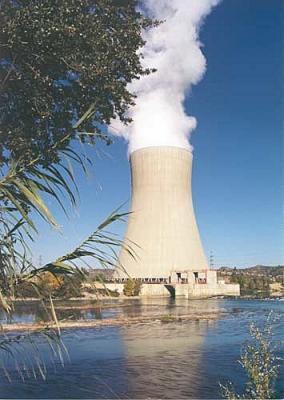 20090601123939-central-nuclear-de-asc-2-tar.jpg