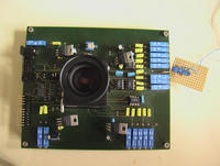 20090607115512-crean-en-granada-un-sistema-visual-que-detecta-movimiento-colores-y-texturas-medium.jpg