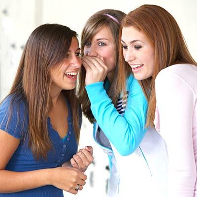 20090607180219-gossiping.jpg