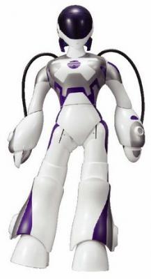 20090909192635-ema-robot21.jpg