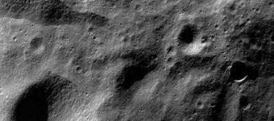 20091008172053-luna-agua-01.jpg