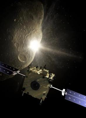 20091016225712-ilustracion-mision-asteroide.jpg