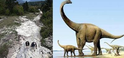 20091017114808-plagne-i-sauropodos.jpg