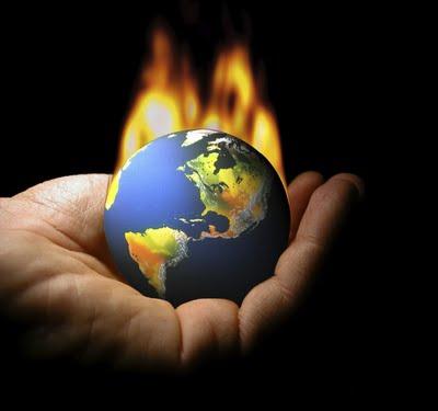 20091018112223-foto-canvi-climatic.jpg