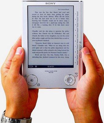 20091019174948-sony-laytest-ebook-reader.jpg