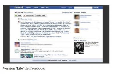 20091025211658-facebook.jpg