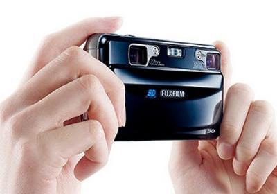 20091029212212-camara-digital1-stm-g.jpg