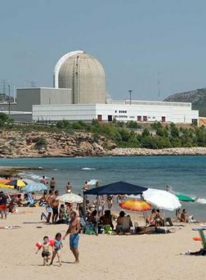 20091115222122-vista-central-nuclear-vandellos-ii-tarragona.jpg