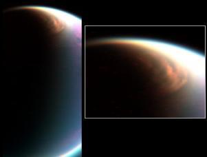 20091117214716-nube-en-titan.jpg