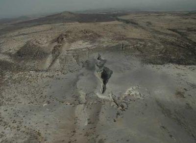 20091119190334-volcans.jpg