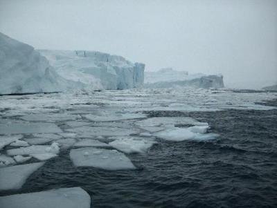 20091123184947-icebergs-off-ilulissat.jpg