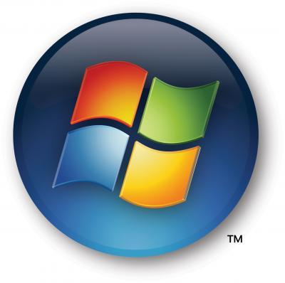 20091125210612-microsoft-windows-vista-logo.jpg
