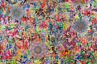 20100115154003-obra-artista-ryan-mcginess-casa-encendida.jpg