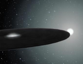 20100117144402-eclipse-estelar.jpg