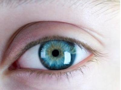 20100120192409-ojos-azules.jpg