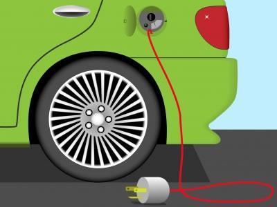 20100126210428-coche-electrico-y-la-mejor-bateria.jpg