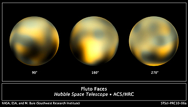 20100207210052-pluton.jpg