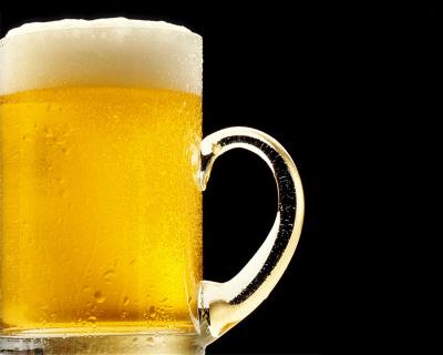 20100209194246-beer-1-.jpg