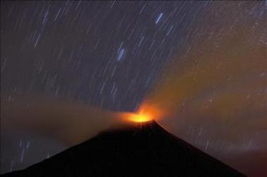 20100214131844-volca-equatoria.jpg