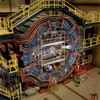 20100216192425-gran-detector.jpg