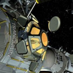 20100216193156-mirador-estacion-espacial.jpg
