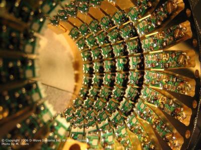 20100216205106-lef-plate-tunnel.jpg