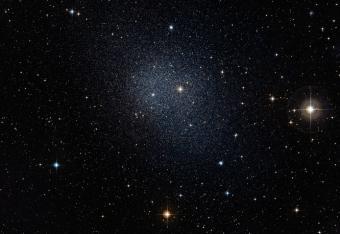 20100217191712-galaxia-enana.jpg