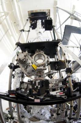 20100218221152-experimento-precision.jpg