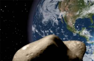 20100221133939-asteroide.jpg