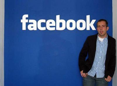 20100221183321-javier-olivan-facebook.jpg