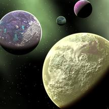 20100227125334-planetes-vida-extraterrestre-ciencia.jpg