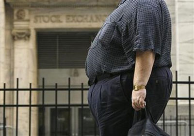 20100227183421-obesidad.jpg