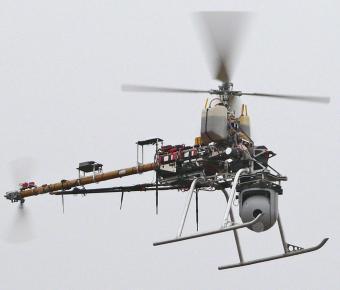20100306214141-robot-aereo-pelicano.jpg