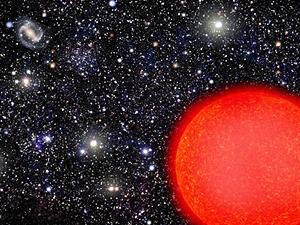 20100308122809-matusalen-estrellas.jpg