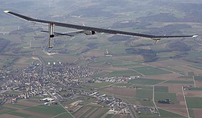 20100407183237-avion.jpg