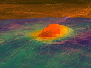 20100412202544-volcan-venus.jpg