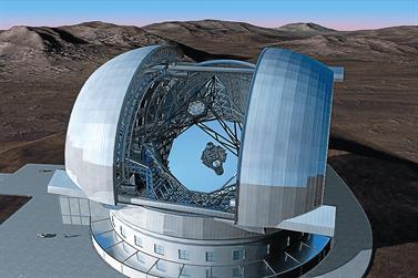 20100502180858-telescopi.jpg